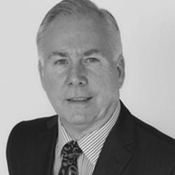 Jim Bradley Headshot
